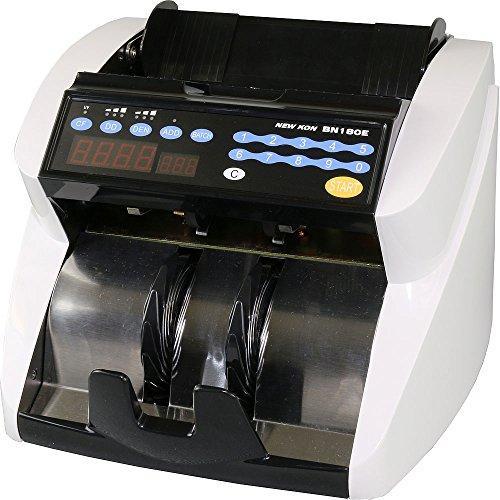 ニューコン紙幣計数機BN180E