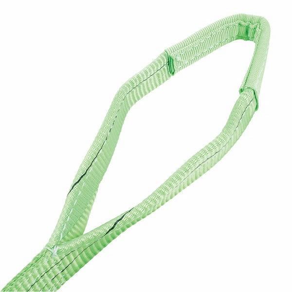 ベルトスリング 50mm幅 4m ナイロン製スリングベルト 吊りベルト 繊維ベルト 吊り具|omt-store|02