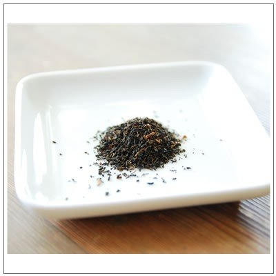 【静岡産紅茶ティーパック】Aroma of Teaシリーズ ティーパック和紅茶1煎パック 2.5g 100円|omuraen|05