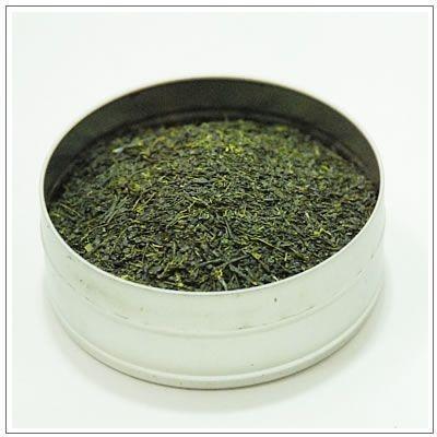 【新茶 免疫力UPをめざそう!20%OFFでたっぷり掛川深蒸し茶】新茶 匠 100g×3本 2,592円|omuraen|03