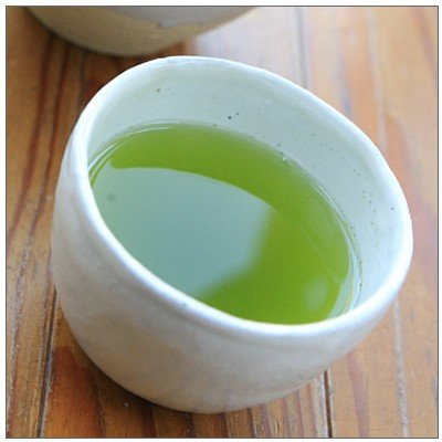 【新茶 免疫力UPをめざそう!20%OFFでたっぷり掛川深蒸し茶】新茶 匠 100g×3本 2,592円|omuraen|06