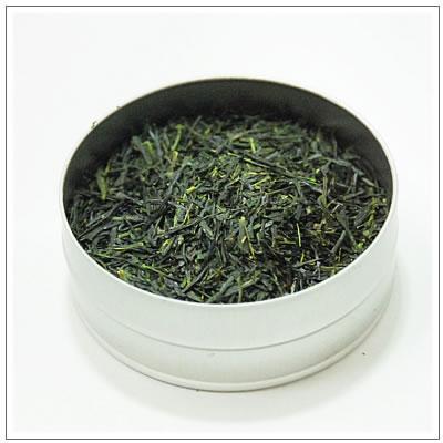 【緑茶ギフトセット】喜香100g 茶袋2本セット 箱入り 3,676円|omuraen|03