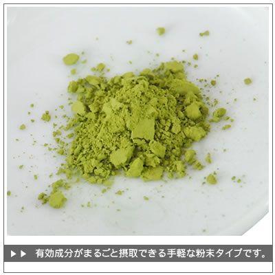 【健康茶】爽健べにふうき パウダー1g×16包 864円 |omuraen|02