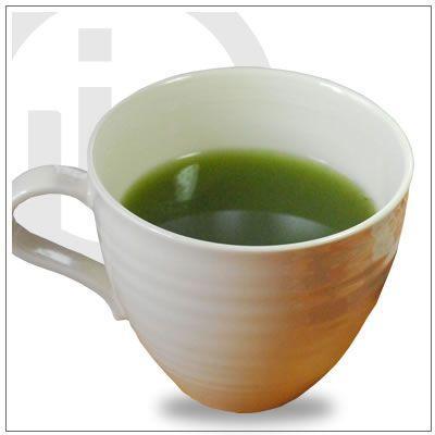 【健康茶】爽健べにふうき パウダー1g×16包 864円 |omuraen|03