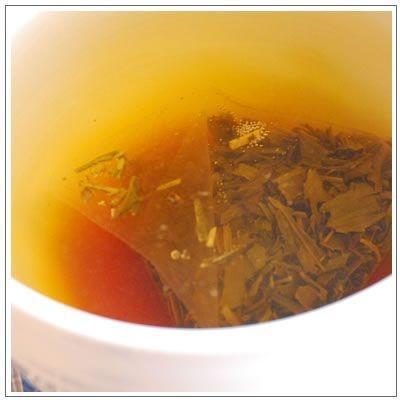 【健康茶】静岡県産プーアール茶:大入り30包!痩身美人(そうしんびじん) 4360円 |omuraen|02