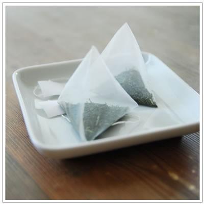 【Aloha Ken's Tea】掛川産深蒸し茶 ティーパック 3g×15包 1080円 omuraen 02