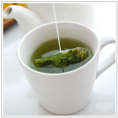 【Aloha Ken's Tea】掛川産深蒸し茶 ティーパック 3g×15包 1080円 omuraen 03