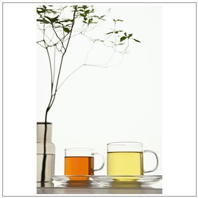 【ハーブブレンド国産フレーバーティ】レモングラス&煎茶 ティーパック8包入 700円 omuraen 07