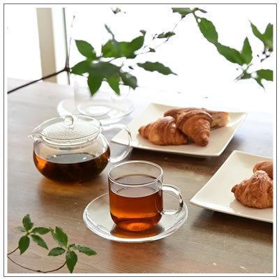 【ハーブブレンド国産フレーバーティ】ペパーミント&焙茶 ティーパック8包入 700円 omuraen 04