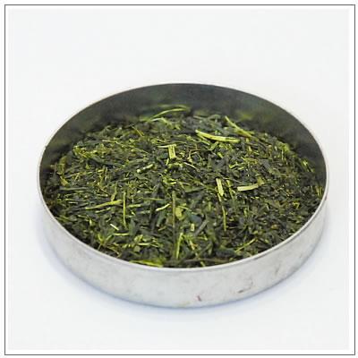 【緑茶〜深蒸し茶】掛川からお届け。 深むし露香100g 540円|omuraen|02