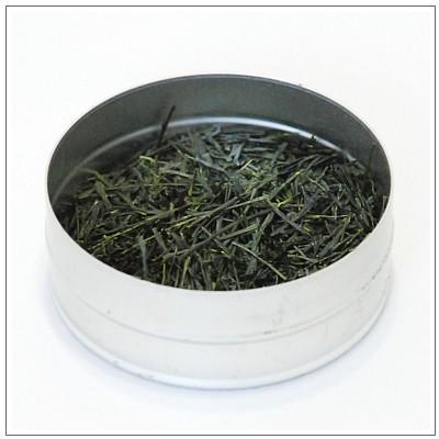 【緑茶】初摘100g 1,296円 omuraen 02
