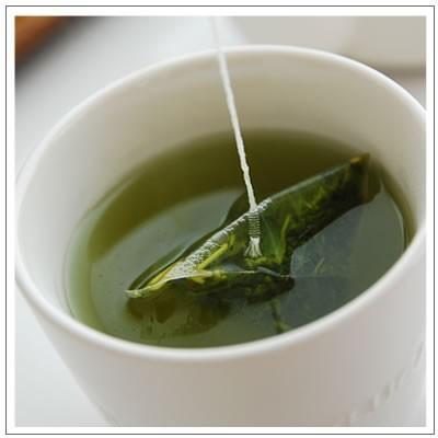 【水出し緑茶】一人分を手軽においしくティーバック 3g×20個入り 864円|omuraen|03