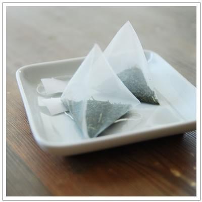 【水出し緑茶】一人分を手軽においしくティーバック 3g×20個入り 864円|omuraen|04