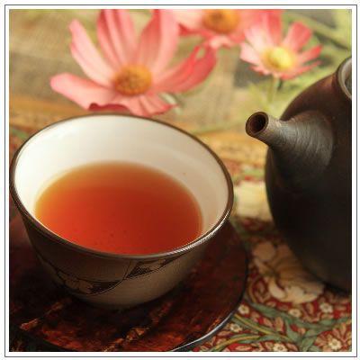 【ほうじ茶】やぶ北ほうじ茶100g 432円|omuraen