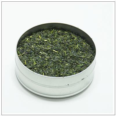 【芽茶】初摘芽茶100g 648円 omuraen 02