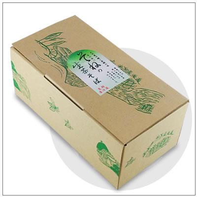 【食品】そねの生茶そば つゆ付き4食分 1,600円  omuraen 04