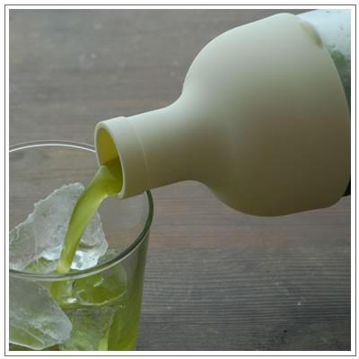 【茶道具】HARIO製 フィルターインボトル 2,200円|omuraen|05