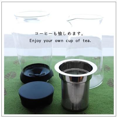 【茶道具】ハリオ・スロードリップブリューワー 5,500円 omuraen 07