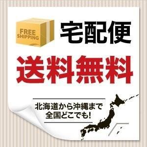 リフトアップ化粧品 エステボウ フェイスリフトパック3点セット 保湿 乾燥対策 顔パック 高級スキンケア 基礎化粧品 日本製 芸能人愛用 期間限定クーポン|onayami-cosme|06