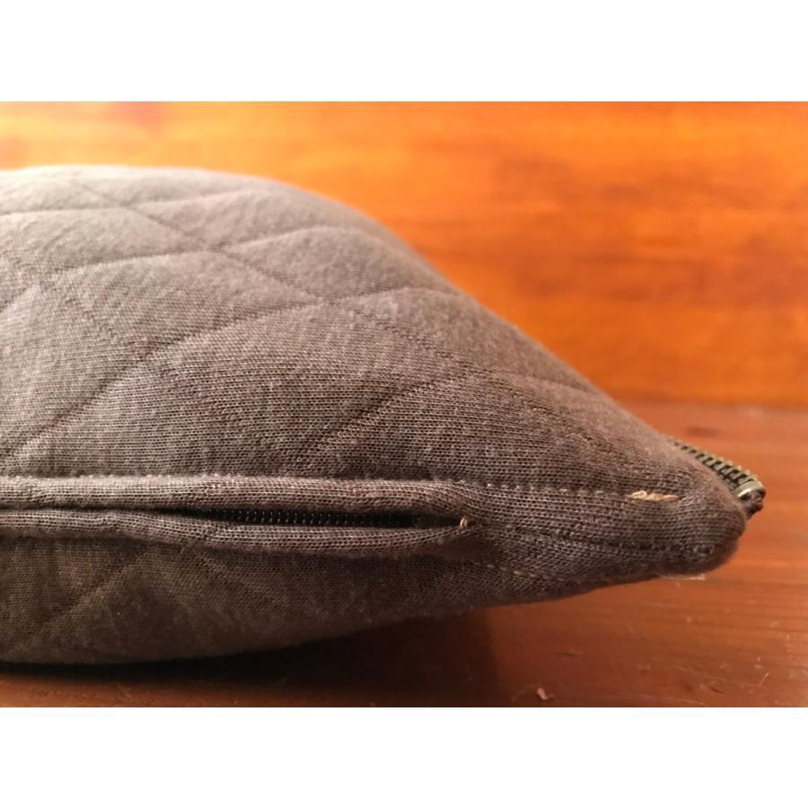 【ペットではなくあなたは家族】 犬や猫の 羽毛クッション1個+専用カバー|one-family|10