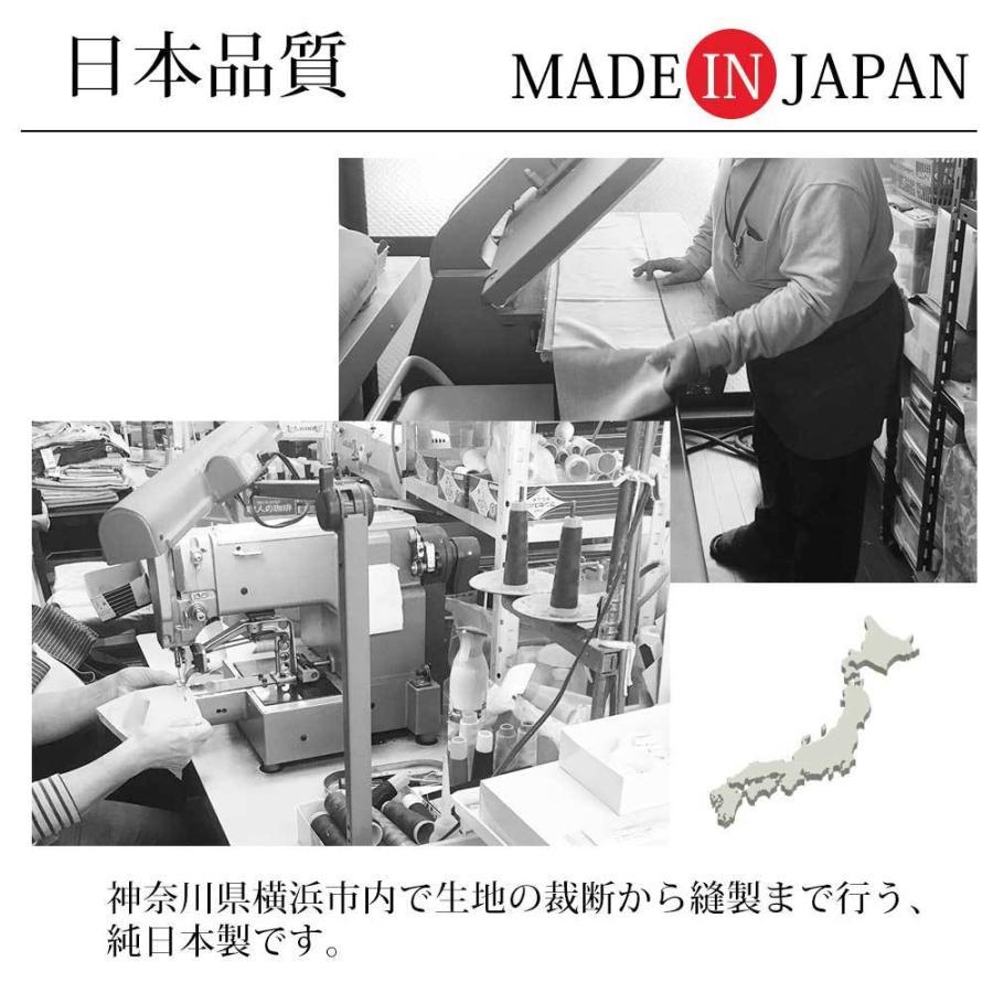 マスク 日本製 アウトレット 洗える 布マスク 抗菌 デニム チェック 大人 男性 女性 おしゃれ 小さ目 大き目 papakoso パパコソ 家族のマスク UVカット 花粉|one-thread|13