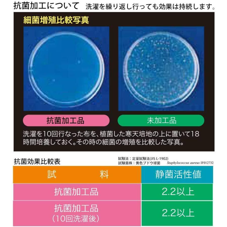 マスク 日本製 アウトレット 洗える 布マスク 抗菌 デニム チェック 大人 男性 女性 おしゃれ 小さ目 大き目 papakoso パパコソ 家族のマスク UVカット 花粉|one-thread|07