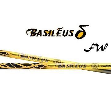 Basileus δ(バシレウス デルタ)FW/リシャフト工賃込