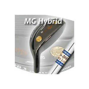 在庫品に限り特別価格【カスタムオーダー】 三浦技研 MG Hybrid+K's2001α