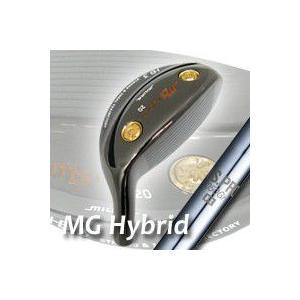 在庫品に限り特別価格【カスタムオーダー】 三浦技研 MG Hybrid+NS1050