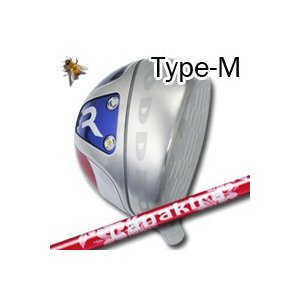 新発売 【カスタムオーダー】ロッディオ(Roddio) Pele Type-M+Lanakira Type-M+Lanakira Pele, ハナキューチャン:321528d6 --- airmodconsu.dominiotemporario.com