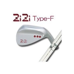 ZiZi Type-F+K's 7001