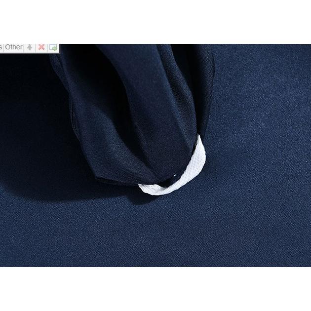 布団カバー 3点セット シングル 綿100% 寝具セット シーツカバー 枕カバー 夏掛け 四季通用 洗える 防ダニ 抗菌 軽量 柔らかい 北欧風 涼感 サマー 1.5M|onep-no-machi|14