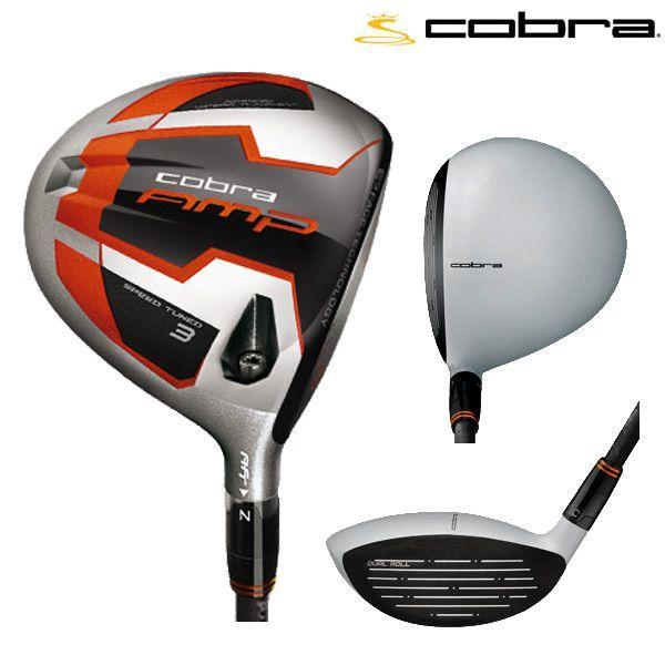 【希望者のみラッピング無料】 ゴルフ用品 コブラ(COBRA) フレックス:S] AMP フェアウェイウッド #3 [ランバックスAMP #3 フレックス:S], シマムセン:dd7f43a8 --- airmodconsu.dominiotemporario.com