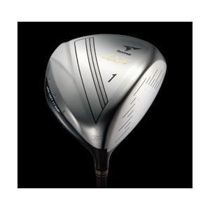 最高級 ゴルフ用品 EXE ツアーステージ EXE ドライバー [TE-500] ドライバー [フレックス:SR ロフト:11°46インチ], CJean:3a89999f --- odvoz-vyklizeni.cz