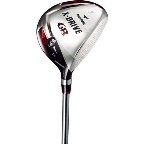 【 開梱 設置?無料 】 ゴルフ用品 ツアーステージ X-DRIVE X-DRIVE B10-03w GR フレックス:S] フェアウェイウッド #7 [TourAD B10-03w フレックス:S], Jsmile Shop:e609baef --- airmodconsu.dominiotemporario.com
