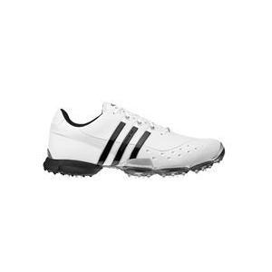 アディダス【 adidas 】パワーバンド 3.0ホワイト/ホワイト 24.5cm 816276