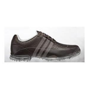 アディダス【 adidas 】adiPURE Nuovo CH/TW 24.5cm 816260