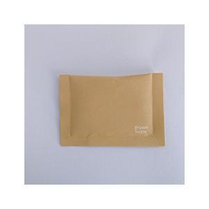 ほぼ無地ブラウンシュガー1c/s(日本語表記なし)=3g 200個入り×5袋|onlineshop-forest