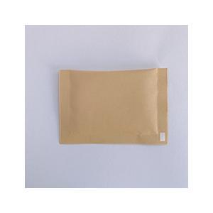 ほぼ無地ブラウンシュガー1c/s(日本語表記なし)=3g 200個入り×5袋|onlineshop-forest|02