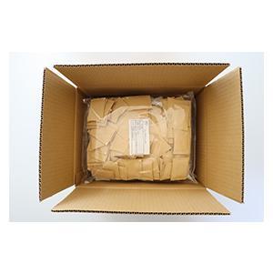 ほぼ無地ブラウンシュガー1c/s(日本語表記なし)=3g 200個入り×5袋|onlineshop-forest|04