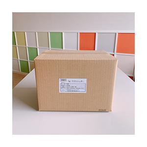 ほぼ無地ブラウンシュガー1c/s(日本語表記なし)=3g 200個入り×5袋|onlineshop-forest|05