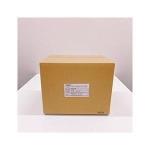 ほぼ無地アイスドリンクシュガー1c/s(日本語表記あり)=5g120個入り×5袋|onlineshop-forest|05