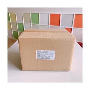 ほぼ無地シュガースイートナーゼロカロリー1c/s(日本語表記なし)=4g 200個入り×5袋|onlineshop-forest|05