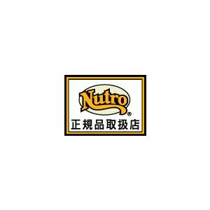 ニュートロ ワイルドレシピ ウェットフード 成犬用 ターキー&ラム 100g(6個入り)【正規品】 onlineshop 05