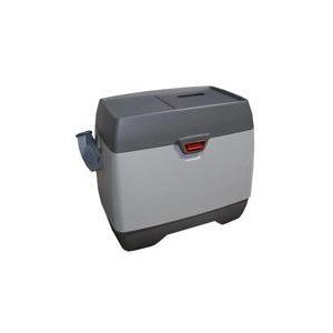 エンゲル冷蔵庫 ポータブルSシリーズ MD14F-D(14Lタイプ)
