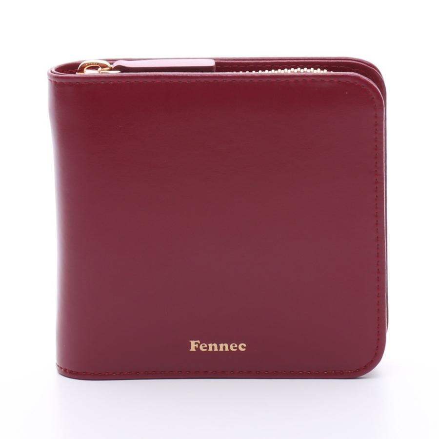 財布 フェネック