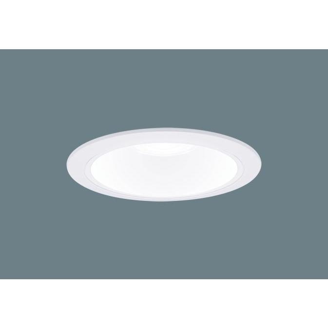LED ダウンライト ダウンライト ダウンライト φ150 白色 ビーム角50度 広角タイプ 調光 コンパクト形蛍光灯FHT27形1灯器具相当 XND1060WB LZ9 (XND1060WBLZ9) パナソニック オノライティング - 通販 - PayPayモール ddc
