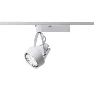 LEDスポットライト 一般タイプ 3500Kタイプ 彩光色 ビーム角23度 中角タイプ HID70形器具相当 NSN08381W LE1 (NSN08381WLE1) パナソニック