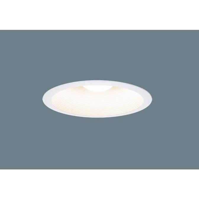 【法人限定】【期間限定特価】 NNN61514WZ パナソニック 埋込型LED LED電球ダウンライト 埋込穴φ150|onolighting-shop