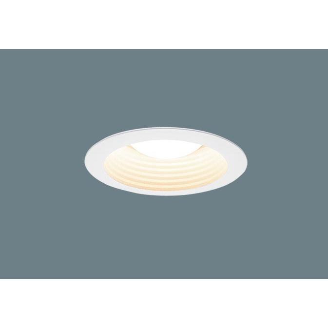 【法人限定】NNN61522W パナソニック 埋込型 LED電球ダウンライト 埋込穴φ100|onolighting-shop